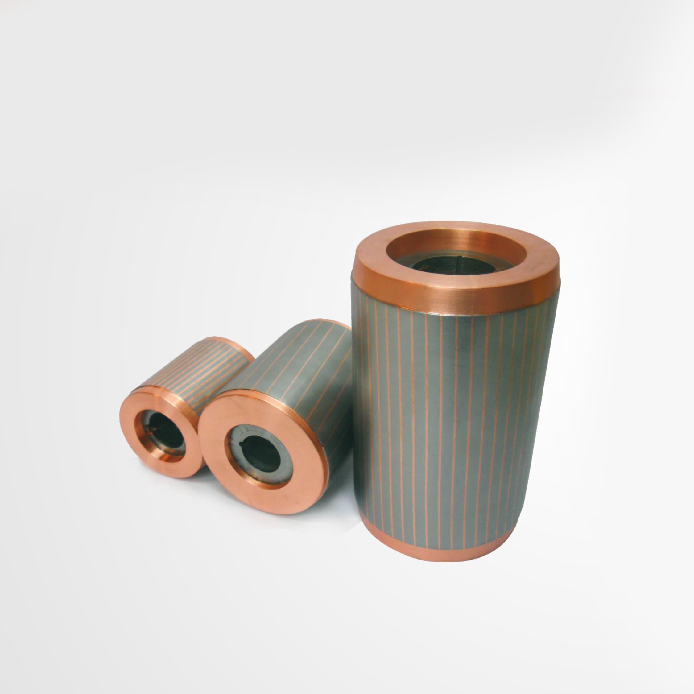 surface pumps_1